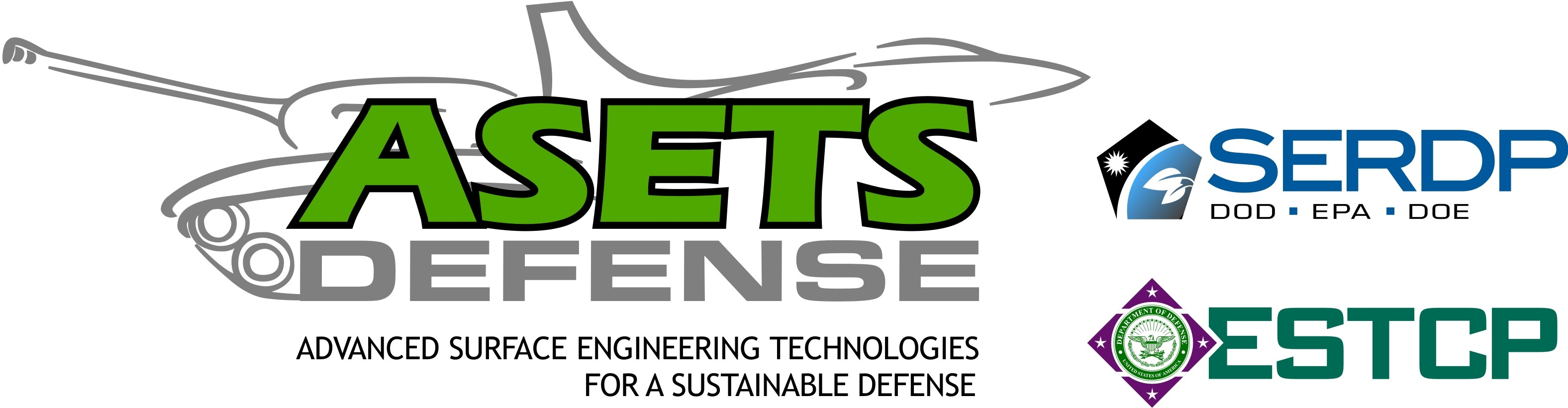 ASETSDefense Workshop 2016: Sustainable Surface Engineering for Aerospace and Defense Website