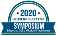 2020 Symposium sq small